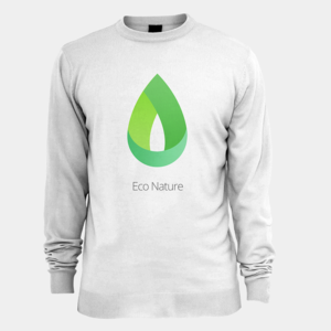 eco_hoodies