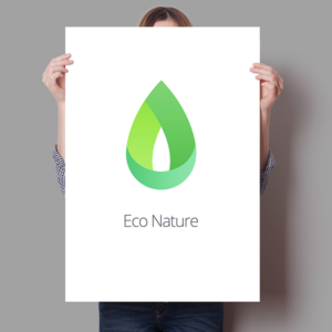eco_poster