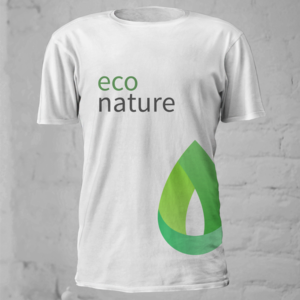 eco_white_t-shirts